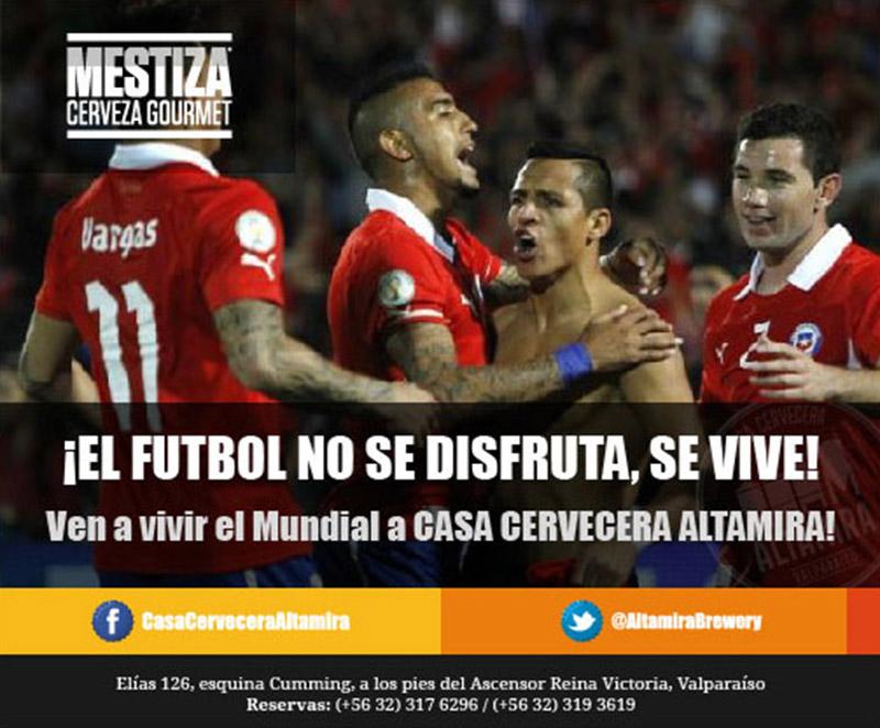 CCAVmundial