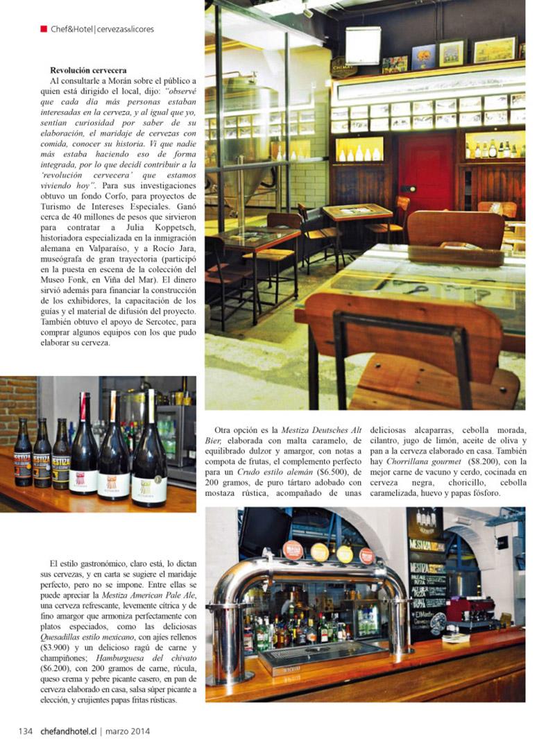 RevistaChefHotel_Marzo2014-3-769x1024
