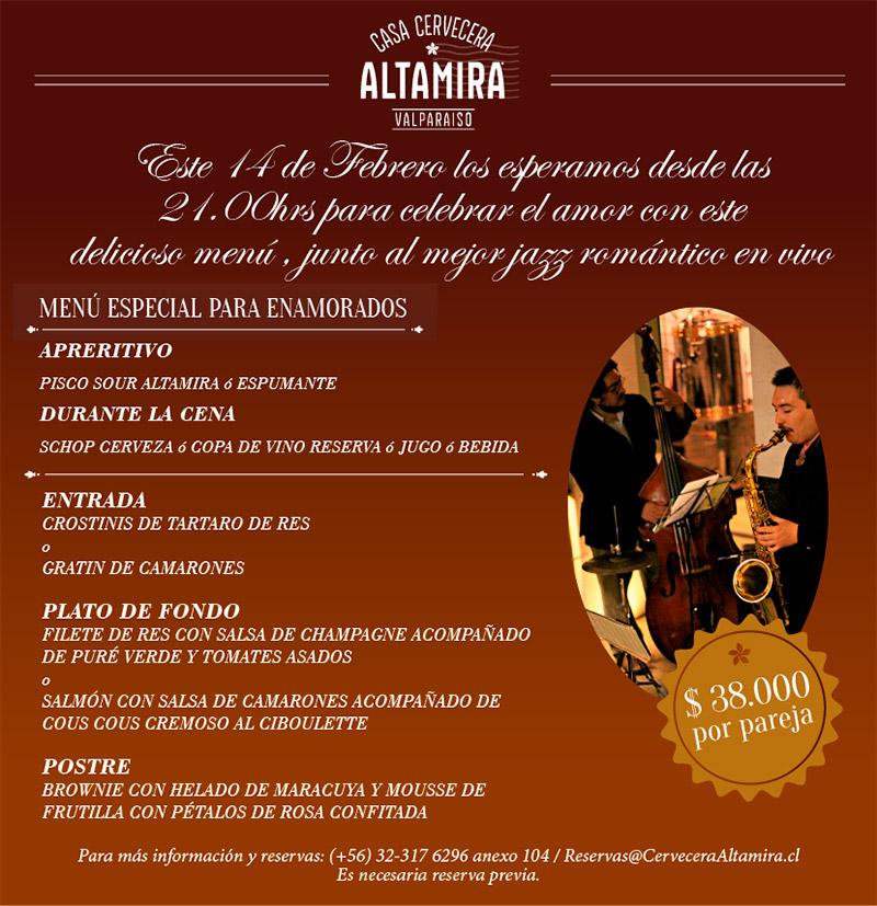 SAN-VALENTIN-ALTAMIRA-01-01