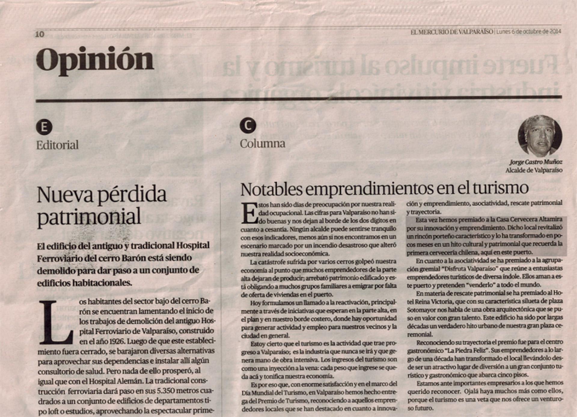 opinion-noticia